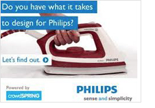 Philips-CS-image-sep